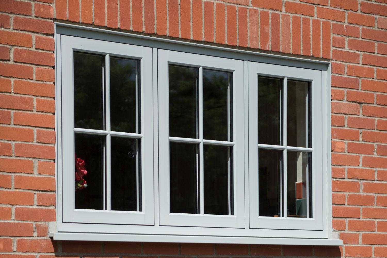 R7 Windows Diss
