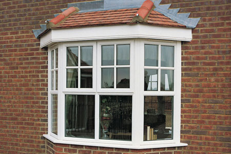 Replacement UPVC Windows Diss